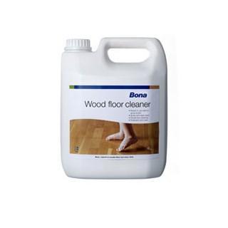 Cleaner Refill | Bona | Accessories | Best at Flooring