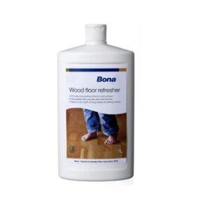 Floor Refresher | Bona | Accessories | Best at Flooring