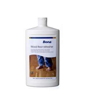 Floor Refresher | Bona | Accessories | Best at Flooring
