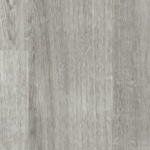 Grano - Opus | Product View