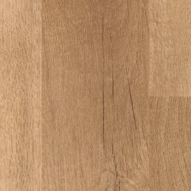 Aurum WP315 | Karndean Luxury Vinyl Tiles