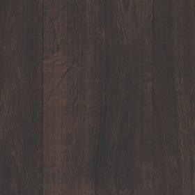 Atra WP317 | Karndean Luxury Vinyl Tiles