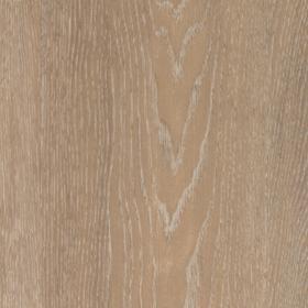 Niveus WP411 | Karndean Luxury Vinyl Tiles