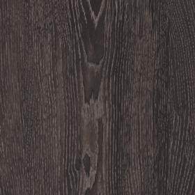 Argen WP414 | Karndean Luxury Vinyl Tiles