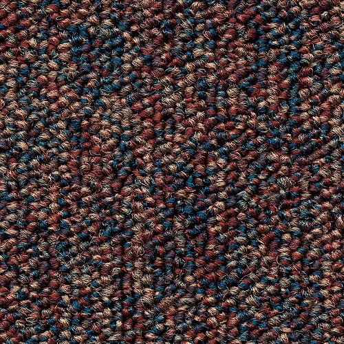 Wyre 03402 | Gradus Carpet Tiles