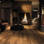 Honey Oak Oiled CAS 1472 | Quick-Step Engineered Wood