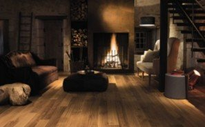 Quick Step Hardwood Flooring | Best at Flooring