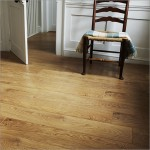 Balterio Laminate | Best at Flooring