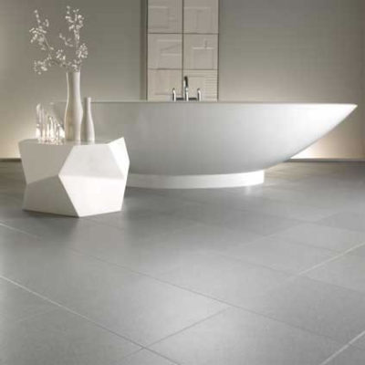 Amtico Luxury Vinyl Tiles | Best at Flooring
