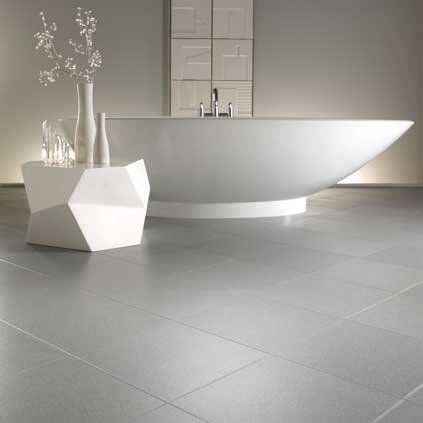 Vinyl Laminate Bathroom Flooring Best At Flooring