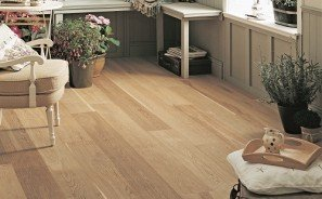 Elka Hardwood Flooring | Best at Flooring