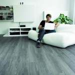 Elka Laminate | Best at Flooring
