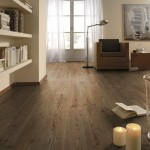 Kronotex Laminate Flooring | Best at Flooring