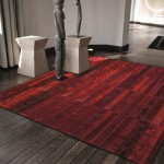Louis De Poortere Designer Rugs | Best at Flooring