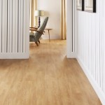 TLC Main Best@Flooring