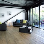 Bausen Wood Flooring | Best at Flooring