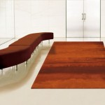 Calvin Klein Rugs | Best at Flooring