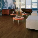 Chene Laminate Flooring | Best at Flooring