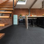 distincitive flooring