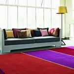 Brink & Campman Carpet Tiles | Best at Flooring