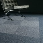 Gradus Carpet Tiles | Best at Flooring