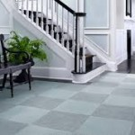 Heuga Carpet Tiles | Best at Flooring