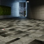 Interface Carpet Tiles | Best at Flooring