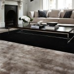 Jacaranda Rugs | Best at Flooring