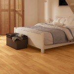 Kronoswiss Laminate Flooring | Best at Flooring