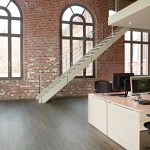 Moduleo Luxury Vinyl Flooring | Best at Flooring
