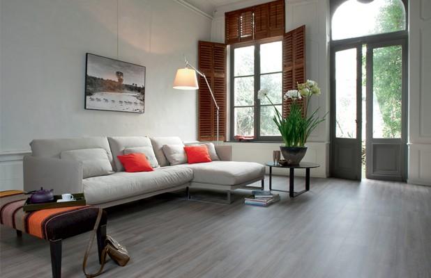 moduleo wood vinyl flooring
