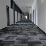 National Carpet Tiles | Best at Flooring