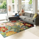 Nourison Rugs | Best at Flooring