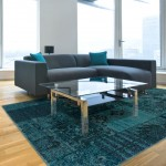 Oriental Weavers Rugs | Best at Flooring