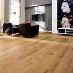 Chene Wood Flooring | Best at Flooring
