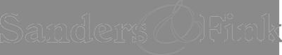sanders-and-fink-footer-logo