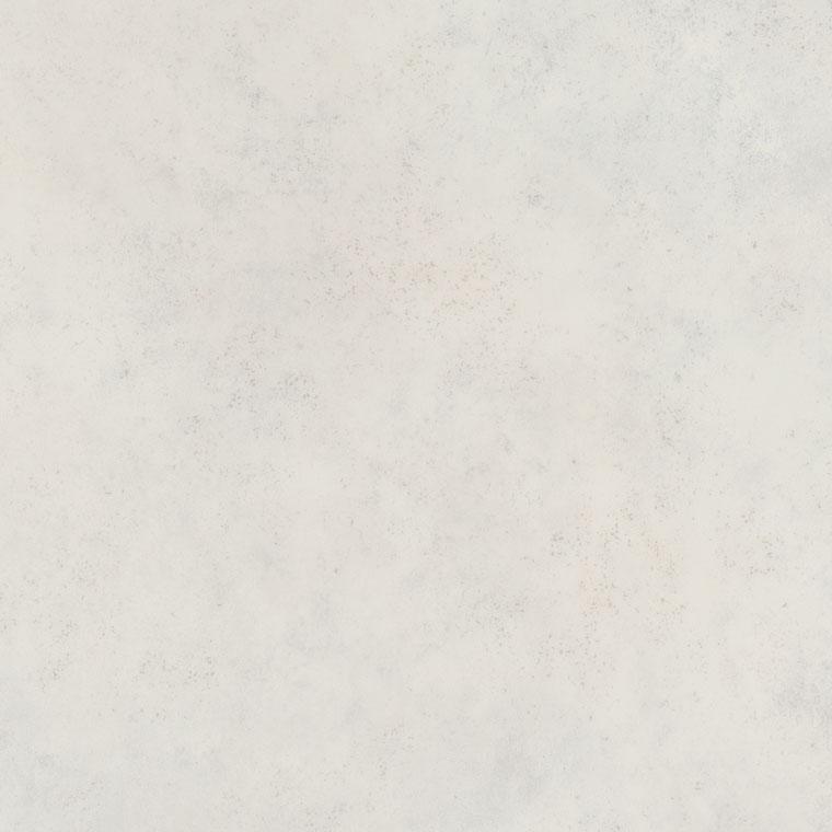Ceramic Frost sc5s6100