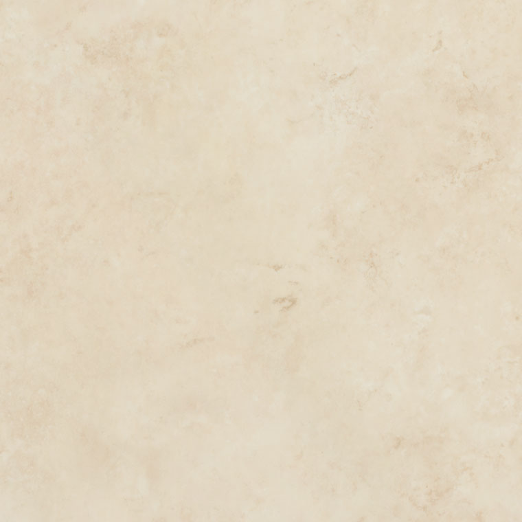 Crema Travertine sc5s6101
