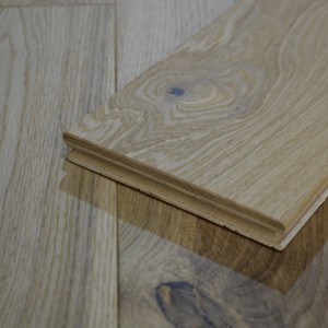 European Oak | Life Flooring | Engineered | Best at Flooring