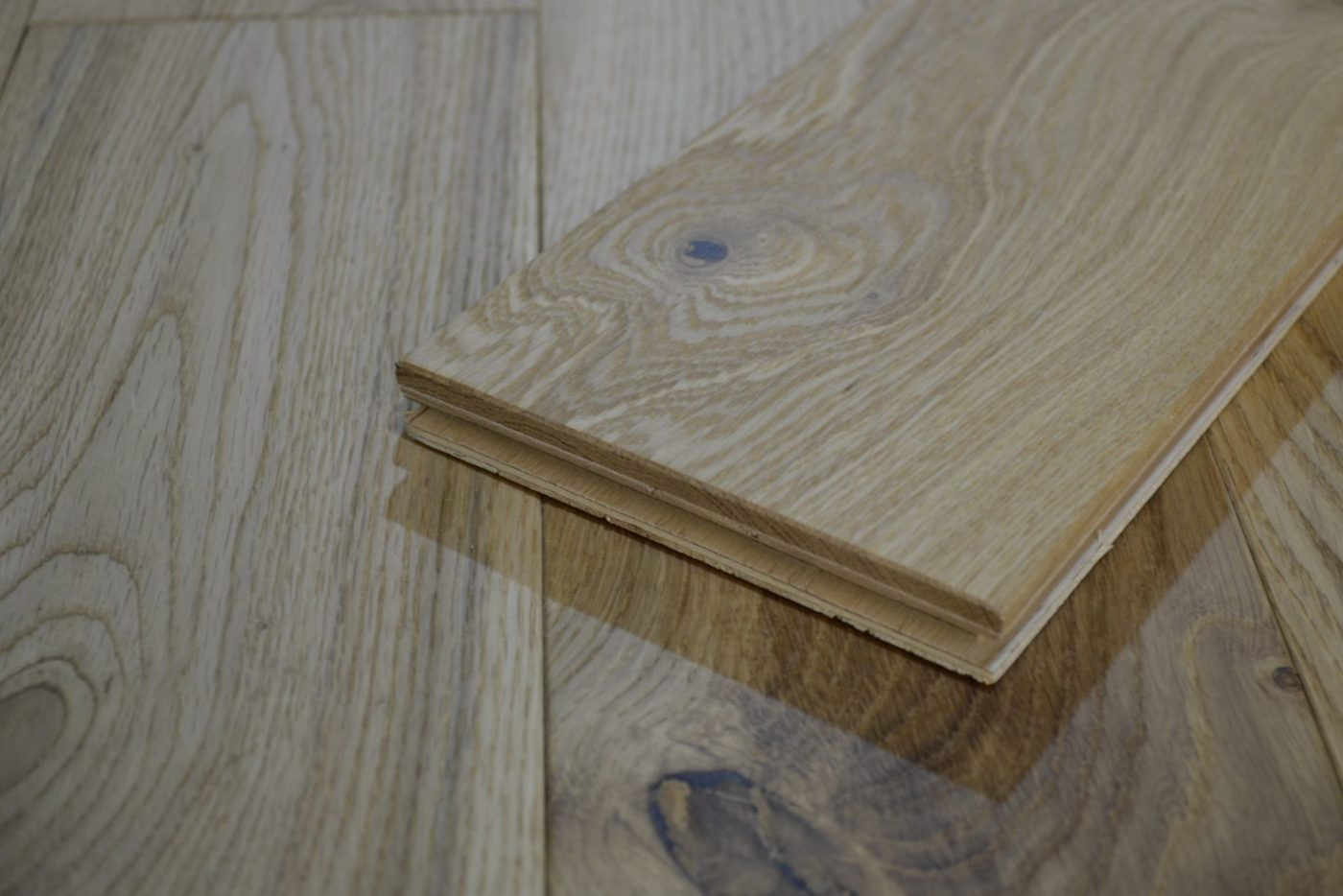 Best Engineered Wood Flooring Brands Best Flooring Best