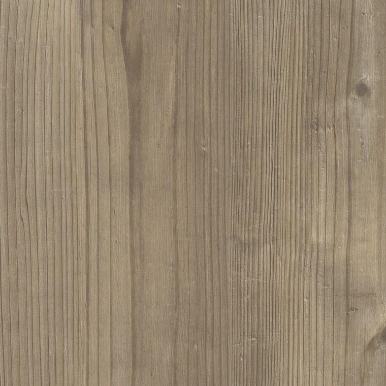 Dry Cedar sc5w2535