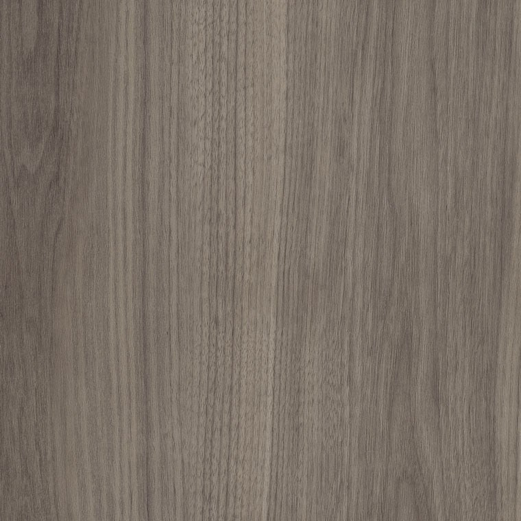 amtico click collection luxury vinyl flooring bestatflooring. Black Bedroom Furniture Sets. Home Design Ideas