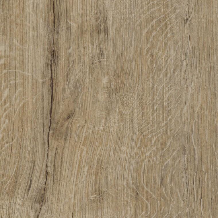 Featured Oak sc5w2533