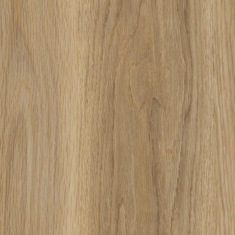 Honey Oak sc5w2504