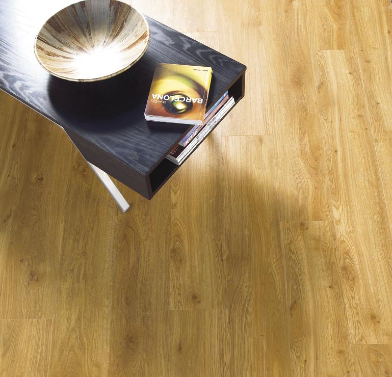 amtico spcia wood traditional oak
