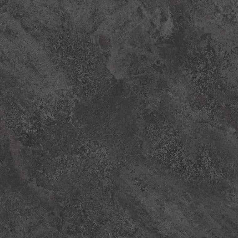 Wave Slate Black sc5s2602