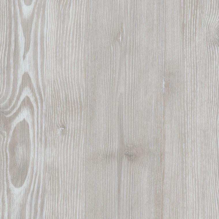 White Ash sc5w2540