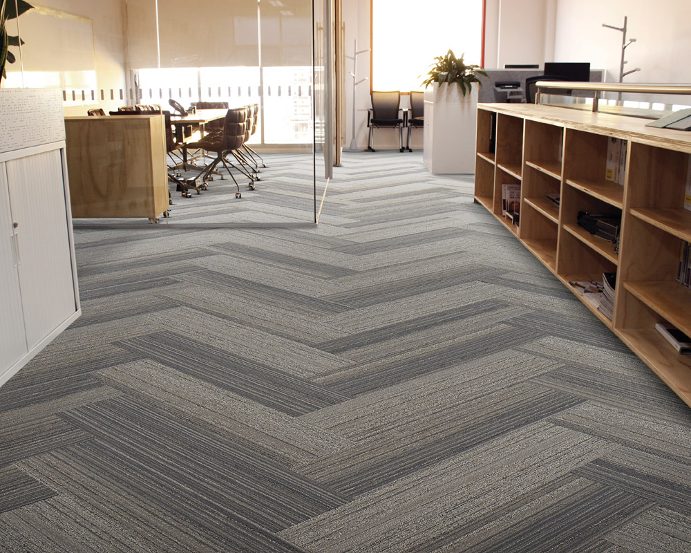 The Benefits Of Carpet Tiles Blog Best At Flooring