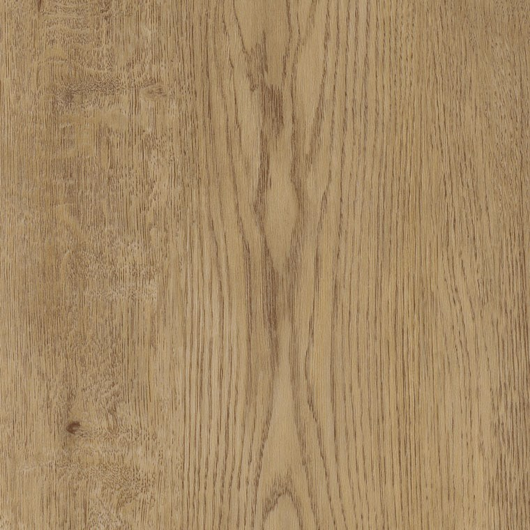 new enlgand oak sc5w2527