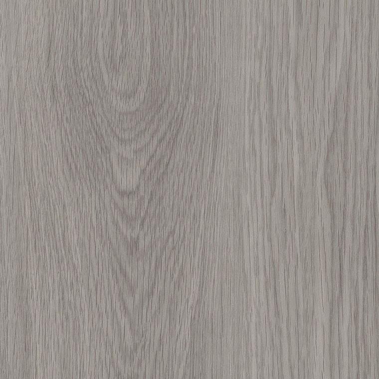 Nordic Oak sc5w2550